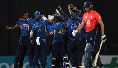 England-Sri-lanka