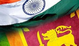 India-SL