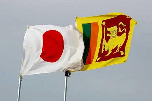 SL-Japan