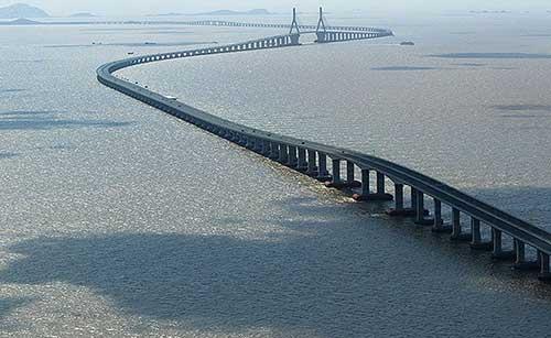 world-largest-bridge