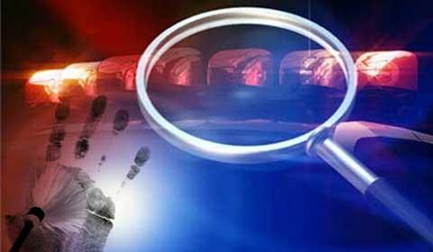 Police investigation LNP