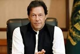 Imran khan LNP