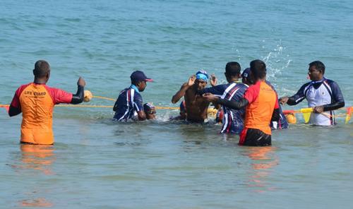 Navy sports 5