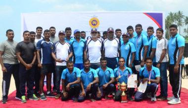 Navy sports 7