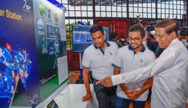 Digital-Sri-Lanka