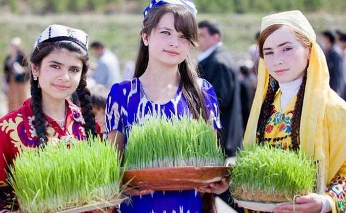Tajikisthan 2