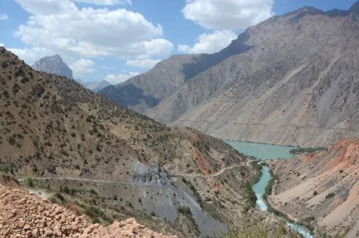 Tajikisthan 4