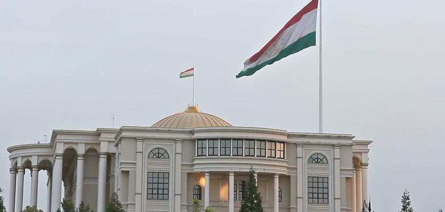 Tajikisthan 5