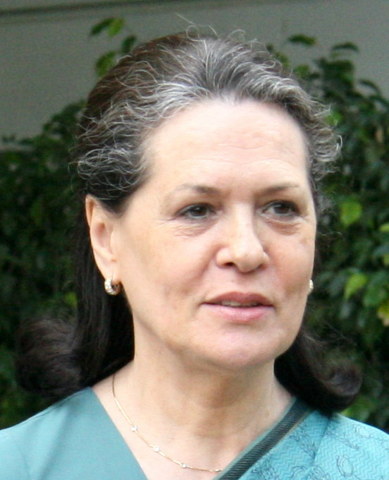 Sonia_Gandhi