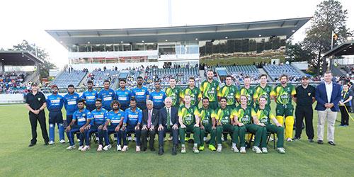 T20-cricket-match4