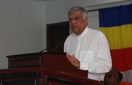 Ranil-in-Kotikawatha5