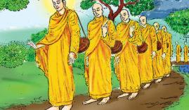 Poya Day